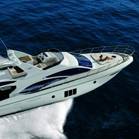 offer azimut