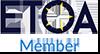 Logo Etoa 2019